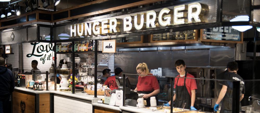 Hunger Burger_Web_9.png