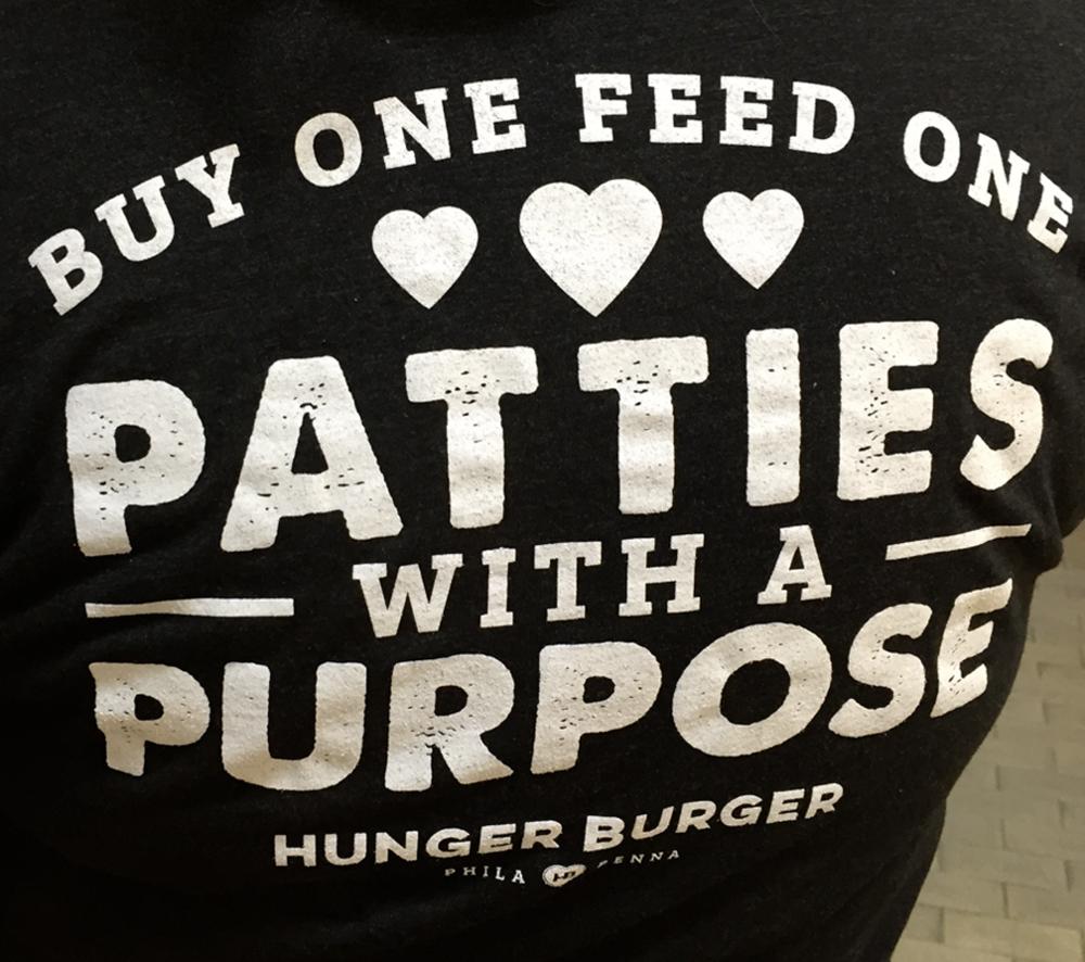 Hunger Burger_Web_6.png