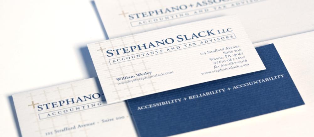 Stephano Slack_Web_Images_4.png