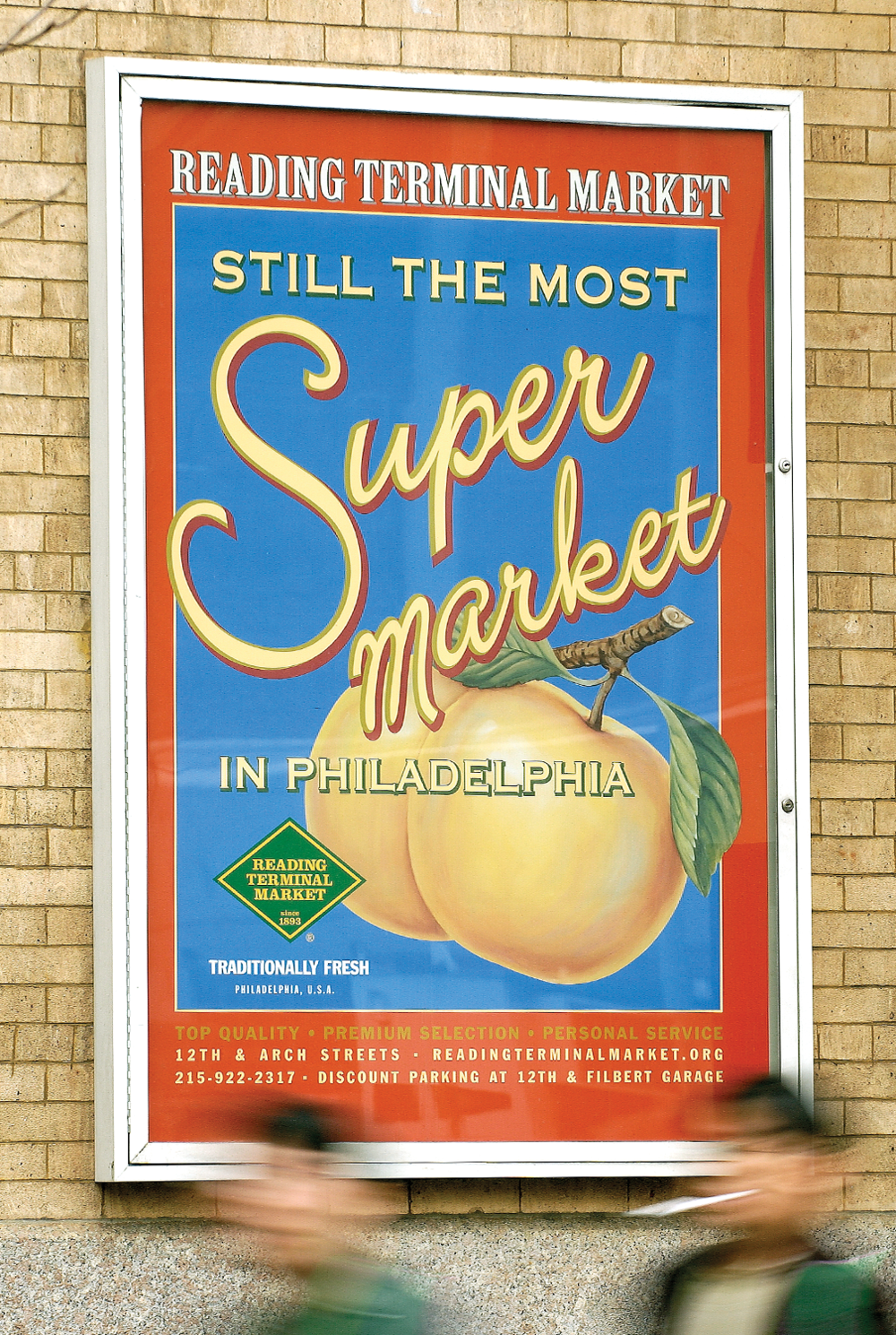 Reading Terminal Market_7.png