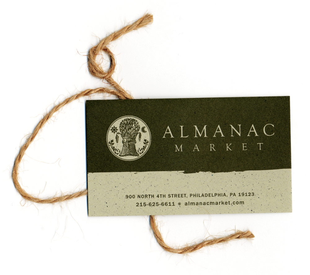 almanac_3.png