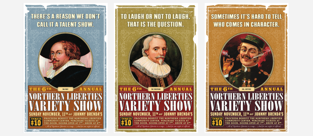 NORTHERN LIBERTIES VARIETY SHOW_2.png