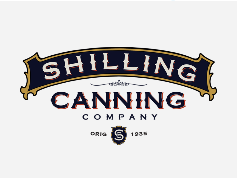 shillings cannery.png