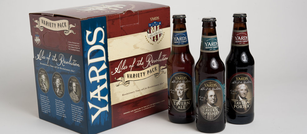 Yards_Web_Ales-Rev.png