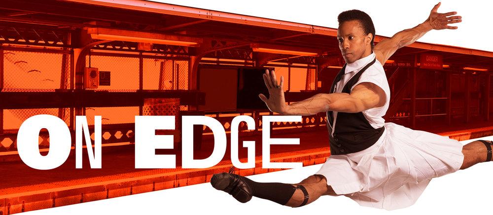 PAB_On-Edge.jpg