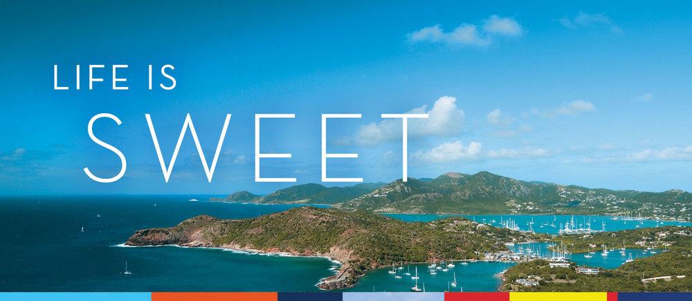 Antigua-and-Barbuda_Banner_v2.jpg