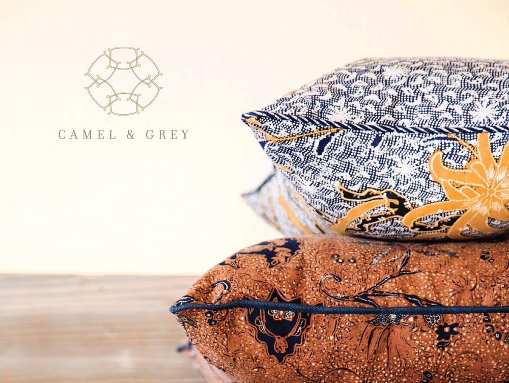 Camel-Grey.png