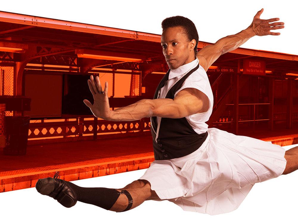 Pennsylvania-Ballet.jpg
