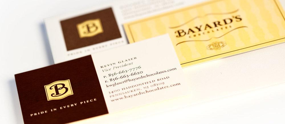 Bayards-1.jpg