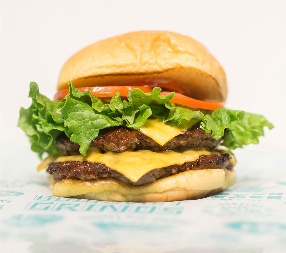 Hunger-Burger-4.jpg