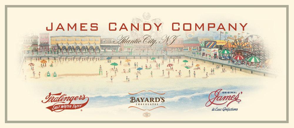 James-Candy-Company_11.jpg