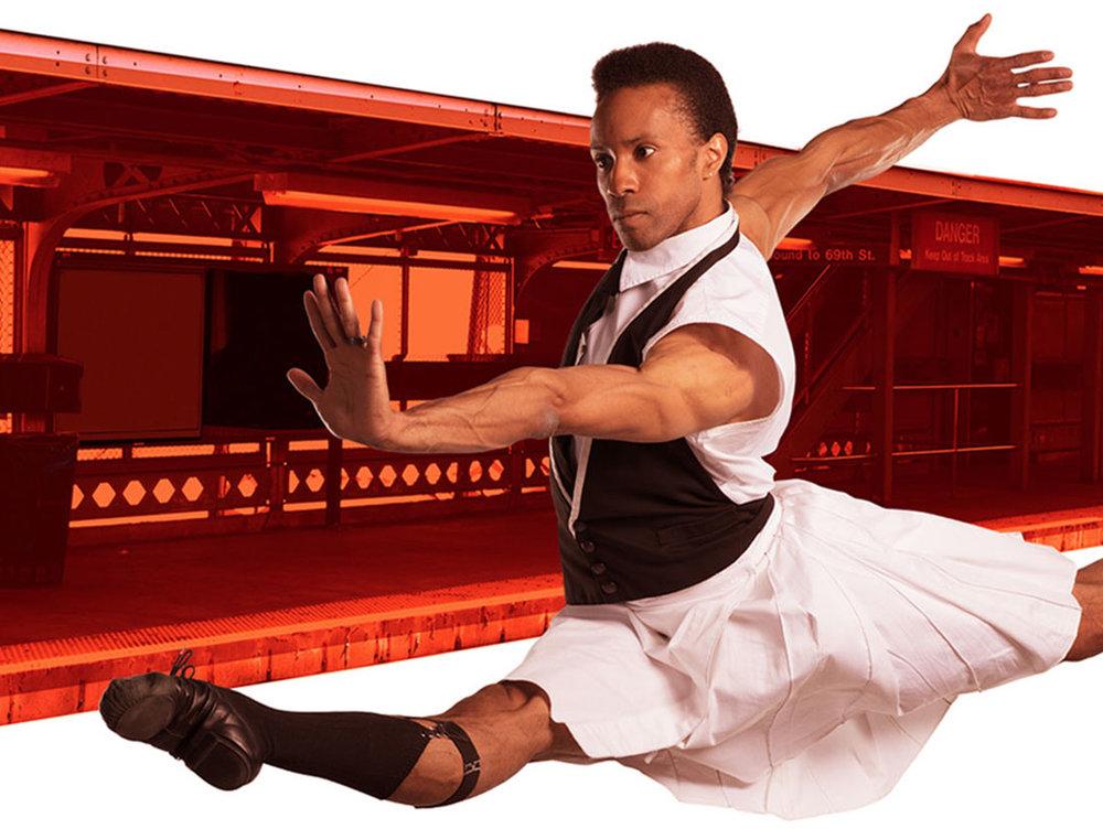Pennsylvania Ballet   <strong></strong>