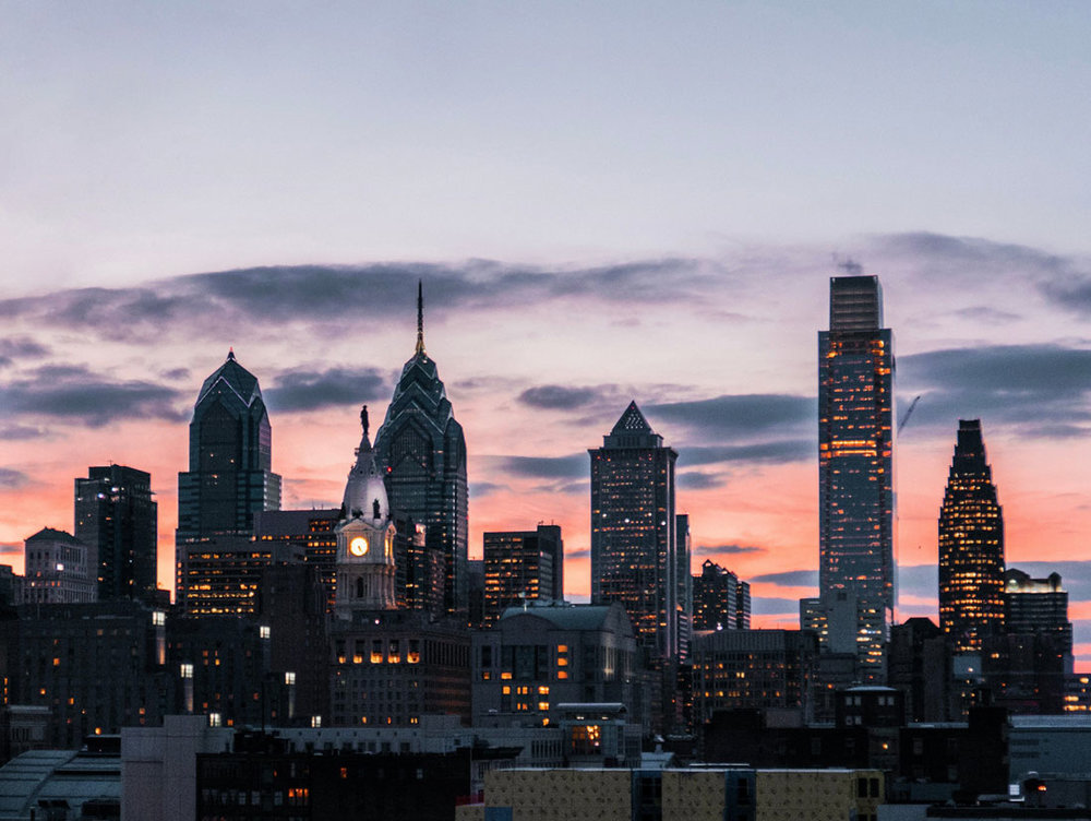 PhillyVoice   <strong></strong>