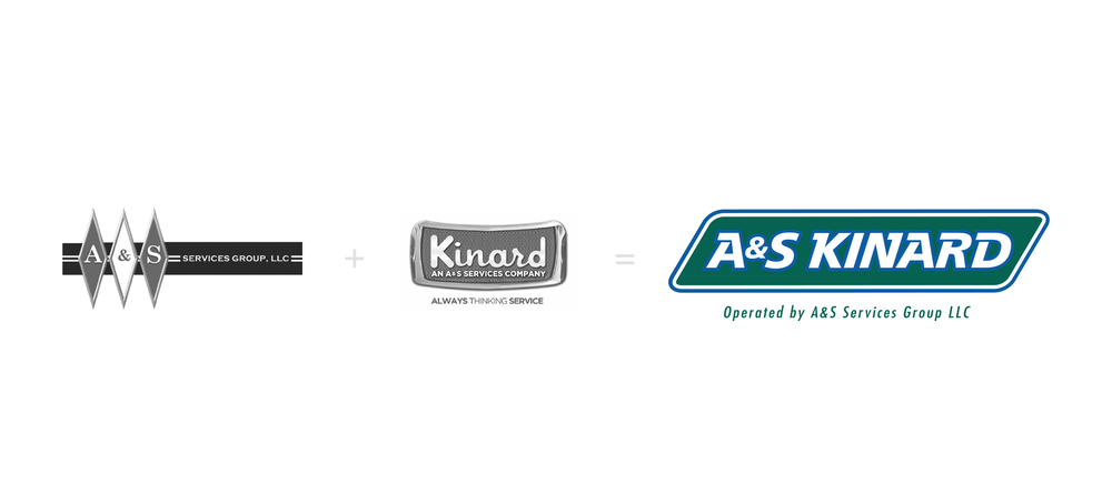 A&S-Kinard_10.png