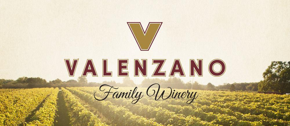 Valenzano_Web_Images-14_V2.jpg