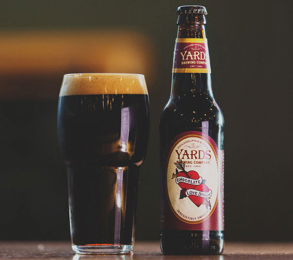 Yards_Web_Love-Stout.jpg
