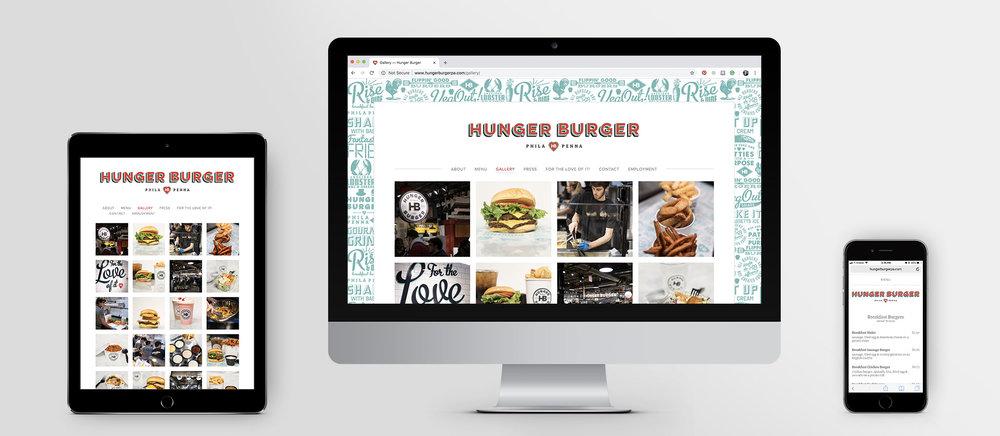 Hunger-Burger_10.jpg