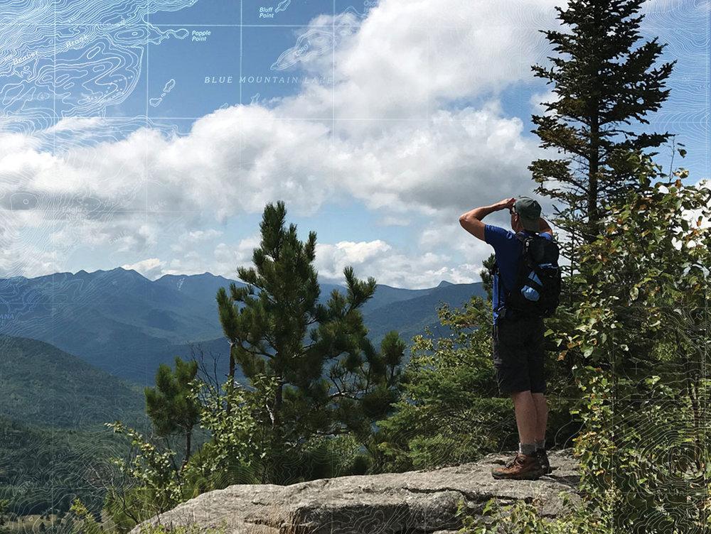Adirondack Experience