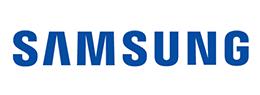 New-Samsung-logo_100x60.png