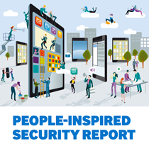 People-Inspired-Security