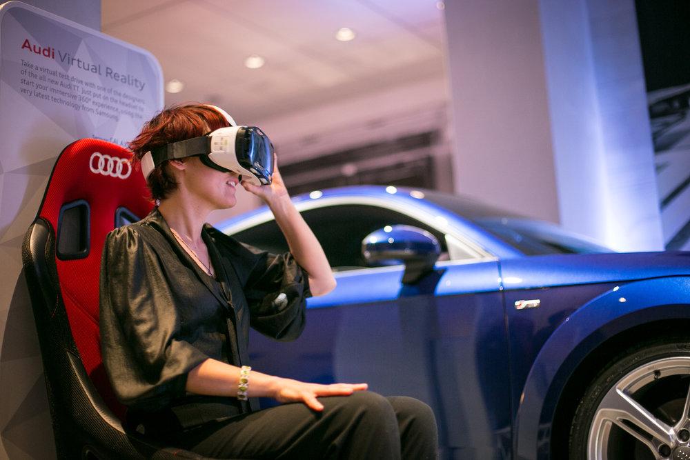 Samsung Audi Event Image.jpg