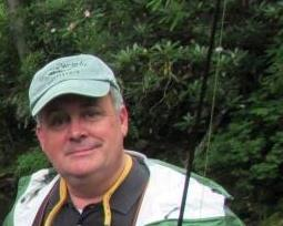 Niles Reddick fishing pic head shot.jpg