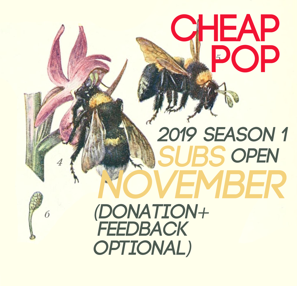 cp bee promo nov subs.png