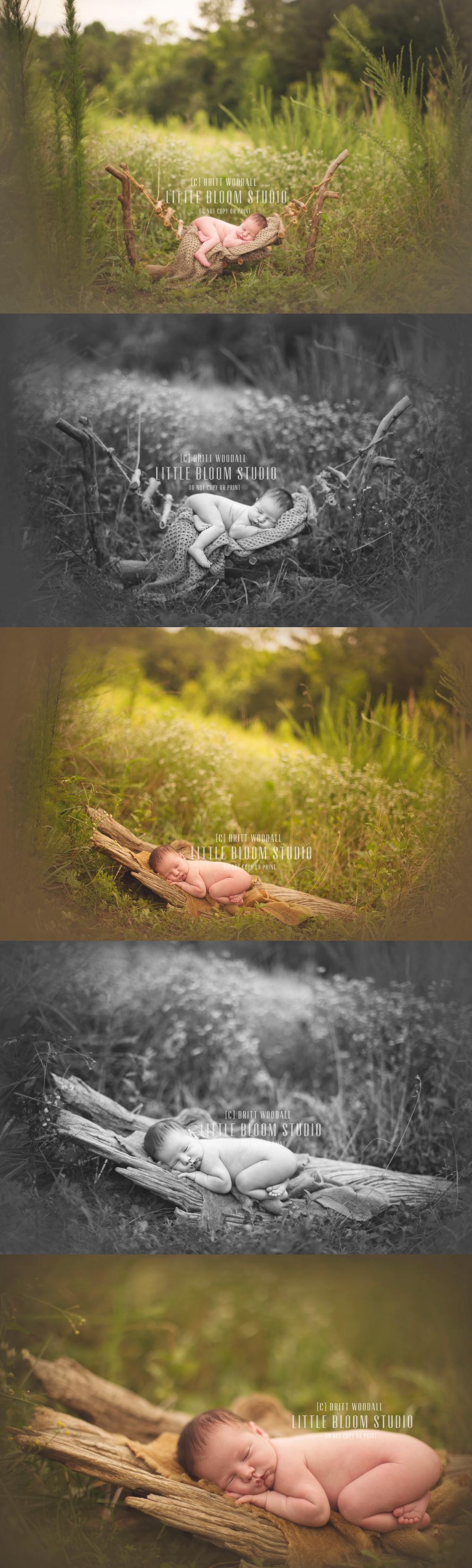 CHARLOTTE_NEWBORN_PHOTOGRAPHY.jpg