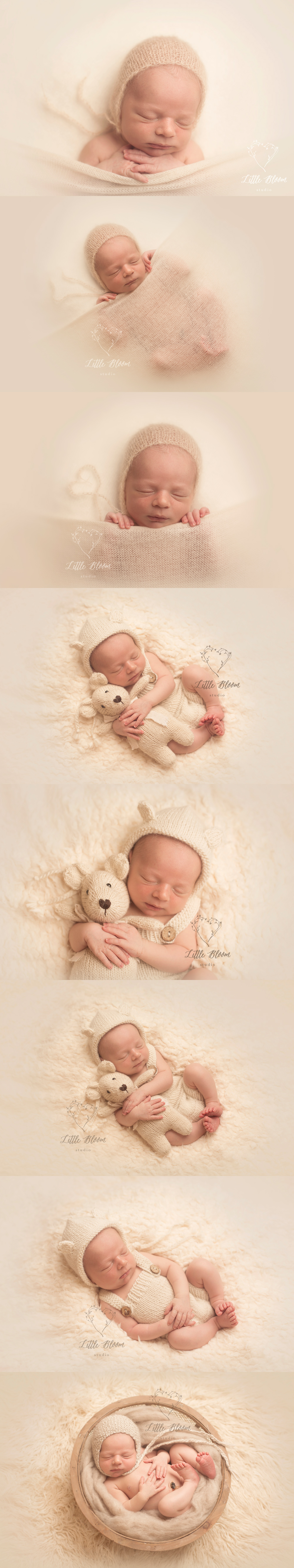Asheville_newborn_photography.jpg