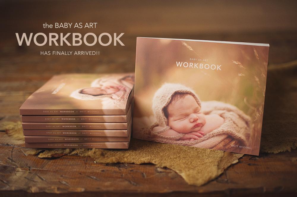 newborn_photography_workbook.jpg