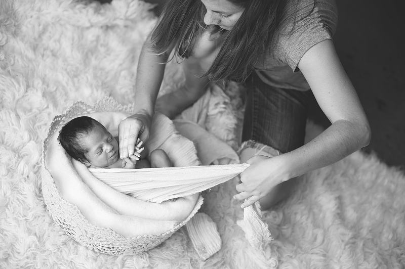 newborn_photography_mentoring.jpg