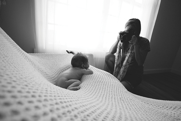 newborn_photography_workshop.jpg