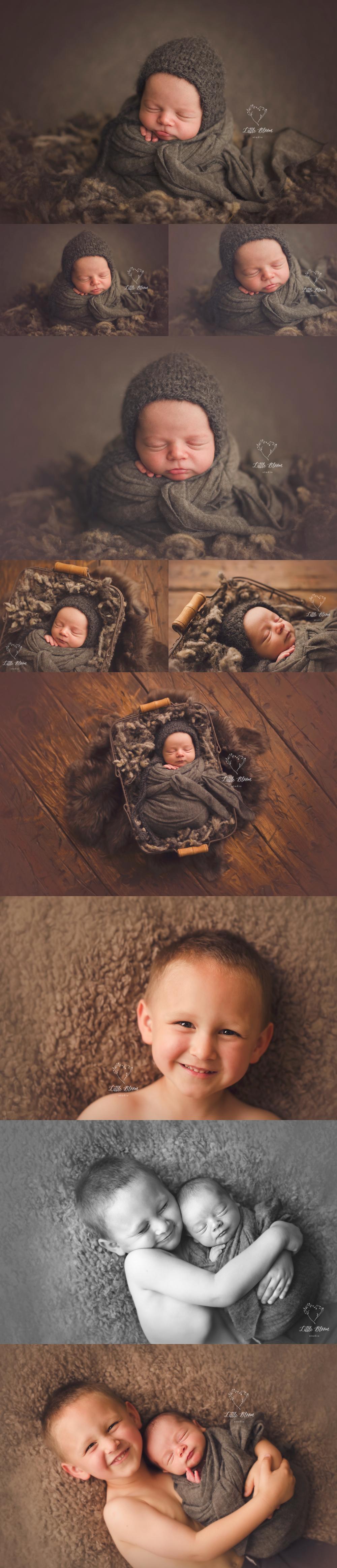 Greenville_newborn_photographer.jpg