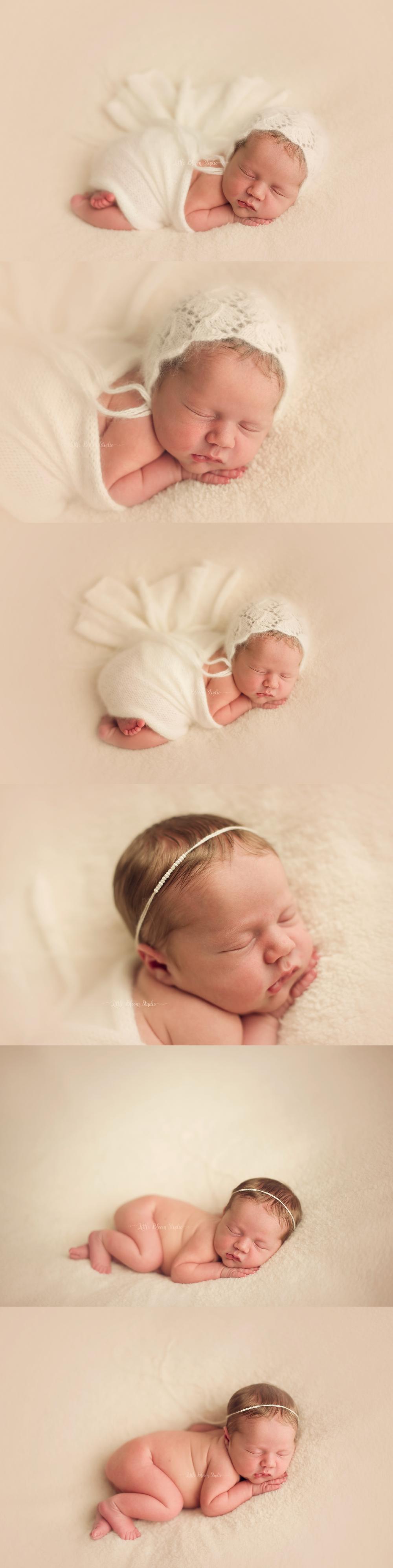 greenville baby photographer.jpg