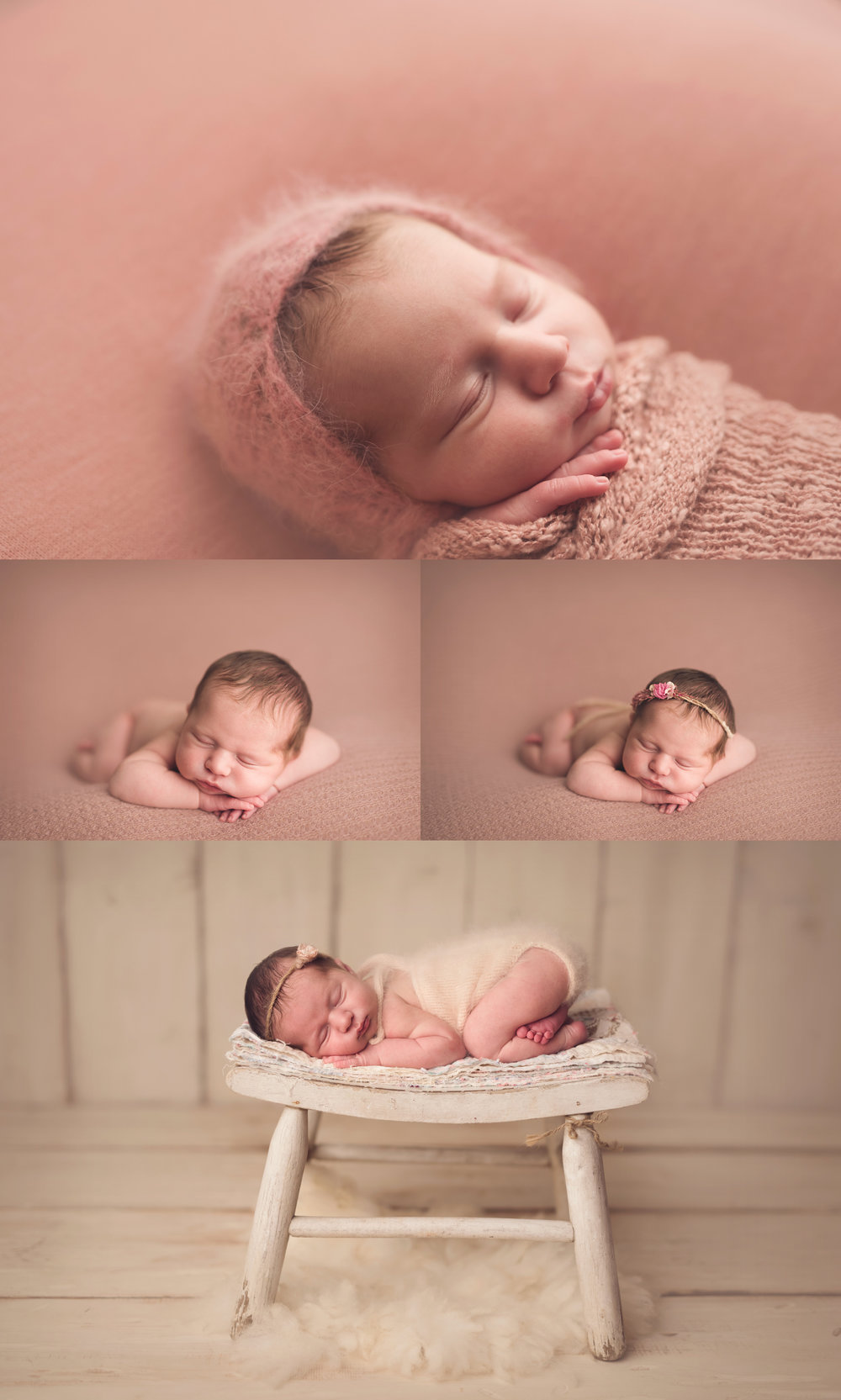 charlotte_newborn_photographer