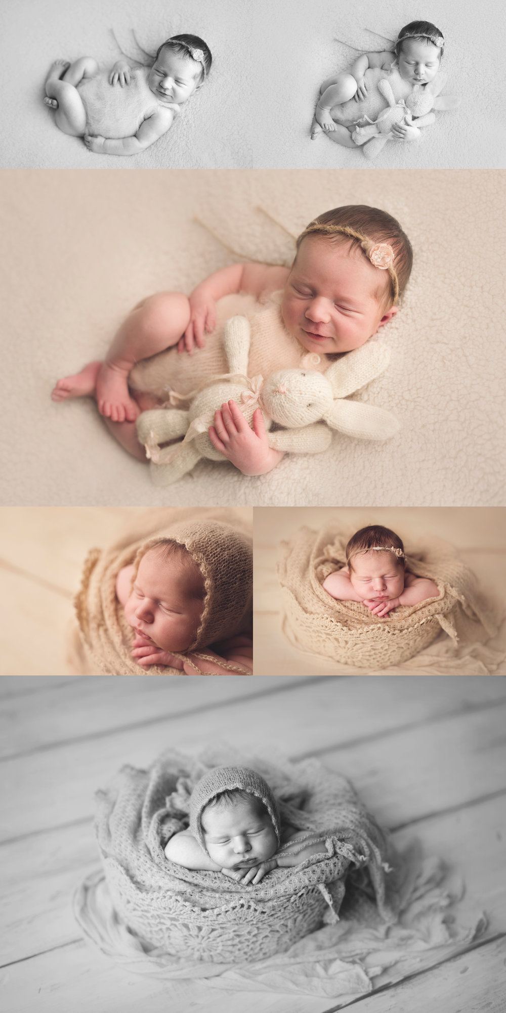 Greenville_baby_photographer
