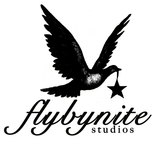Fly.By.Nite.Studios