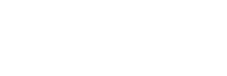 LYRICS — PONCÉ