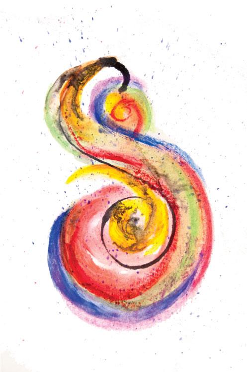 swirl_image.jpg