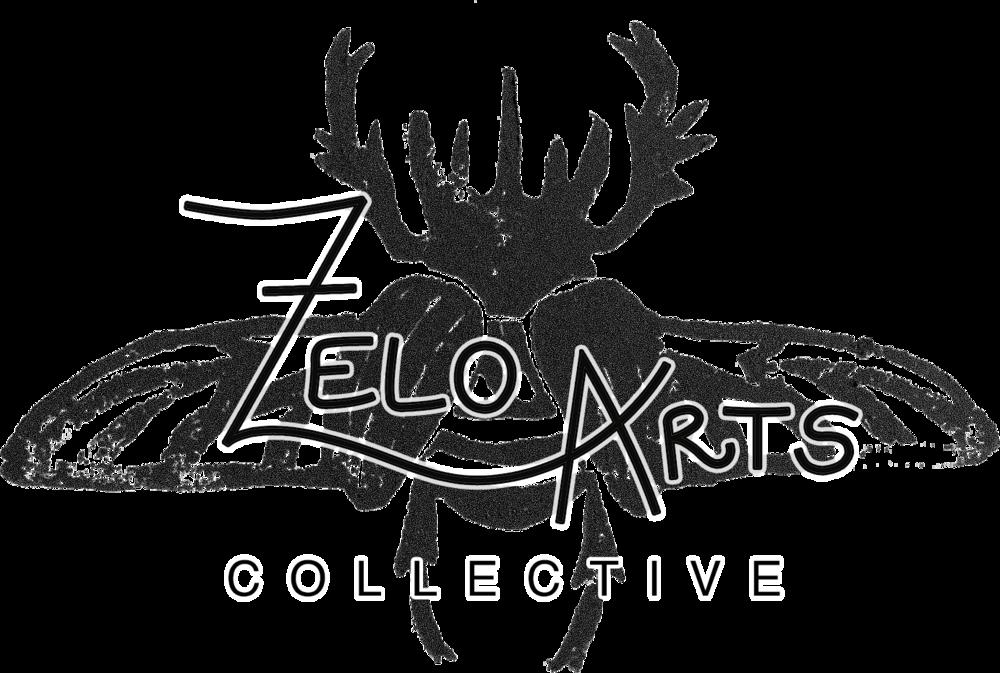 Zelo Arts.png