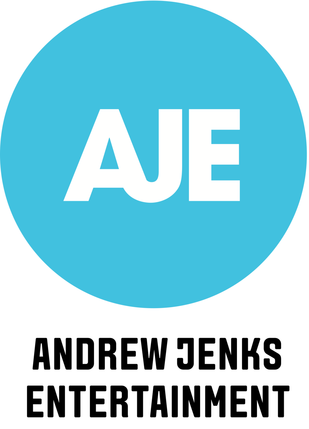AJE Logo.png