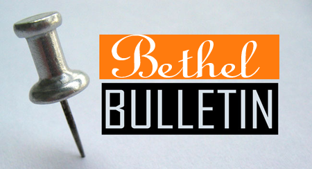 header-bulletin.png