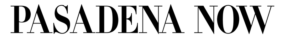 Pasadena-Now-Logo1.jpg