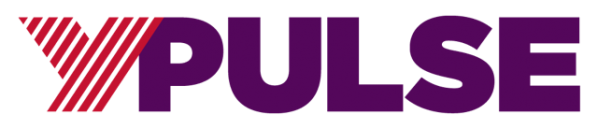 Ypulse_Logo.2.png