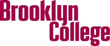 BrooklynCollege.jpg