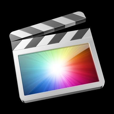 Every winning filmmaker at the 2014 Varsity Brands AAHSFF will take home a Final Cut Pro X software package!