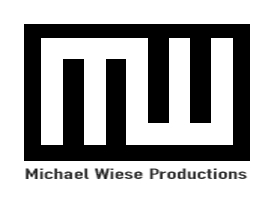 Michael Wiese Productions is back for a third straight year providing various filmmaking books to our winners!