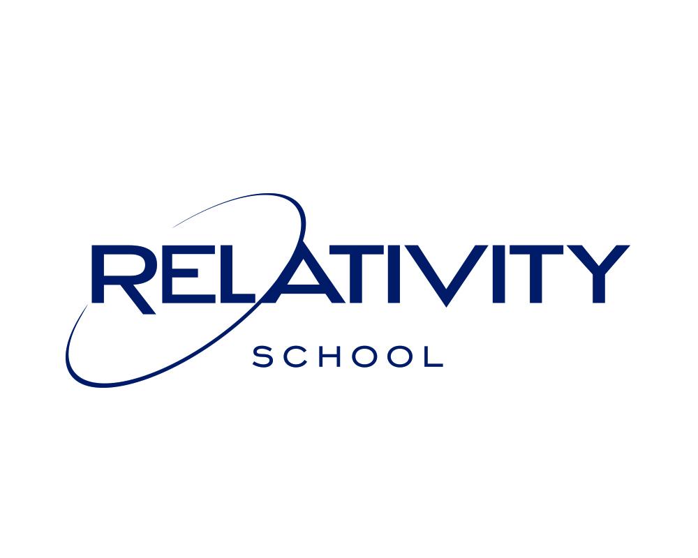 relativity-school-logo.jpg