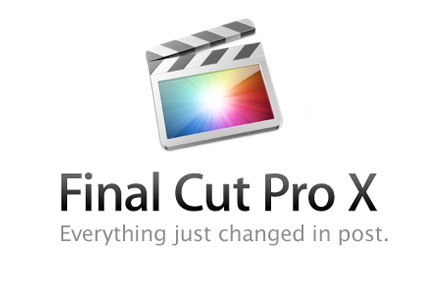 Apple is returning in 2016 and providing every winning filmmaker with a complete Final Cut Pro X software package!