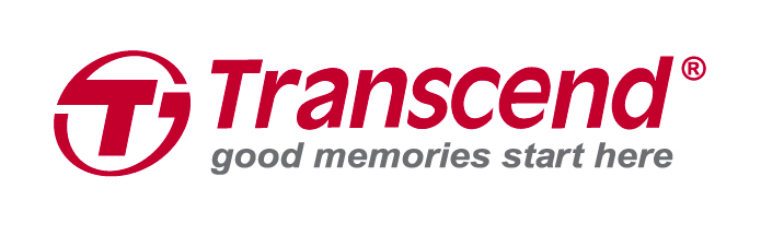 Our friends at Transcend are providing the following product to be awarded to various category winners:  5 Portable SSD 256GB  http://www.transcend-info.com/Products/No-666 5 Portable SSD 128GB http://www.transcend-info.com/Products/No-666 10 Dual connector flash drive to easily transfer files from iPhone/iPad/MacBook http://www.transcend-info.com/apple/jetdrivego300 20 Ultra High Speed Class and Class 10 complaint SD cards  http://www.transcend-info.com/Products/No-488